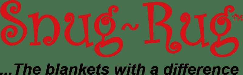 Snug-Rug™ Logo