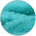 Snug Rug Sherpa Throw Blankets No Sleeves But All The